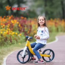 children toy balance bike for 2-7 years old