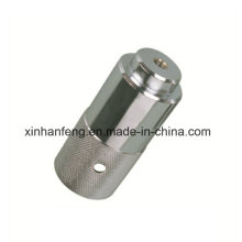 Hot Selling Bicycle Foot Pegs for Bike (HFP-027)