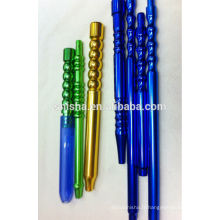 narguilé siicon tuyau flexible narguilé tuyau silicone tuyau 8mm