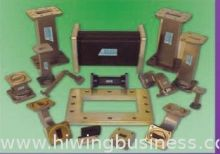 Microwave Calibration Kits Atm Standard Industrial Products