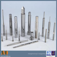 Hasco Angle Pin Guide Pillar Guide Post (mq2129)