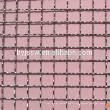 316 Сварной Сетки Забор / Квадратные Сварные Сетки / Сварные Сетки