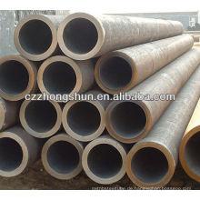 API 5L nahtloses Stahlrohr ASTM A106