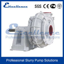 China Supplier Sand Suction Dredge Pump (ES-12ST)