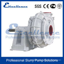Best Price Slurry Gravel Pump (ES-12ST)
