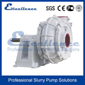 China Supplier Sand Suction Dredge Pump (ES-12ST)