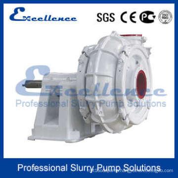 Best Price Slurry Gravel Pump (ES-12ST)