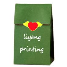 Hot sale paper bag shopping bag