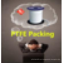 16 * 16mm venta de embalaje de fibra de carbono en maldivas Pakistán Irán mercado