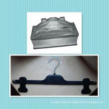 Molde plástico de la suspensión de ropa de la inyección 2013 (YS13)