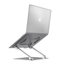 Portable Computer Desk Adjustable Laptop Table