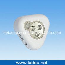 Sensor de LED Night Light (KA-NL304)