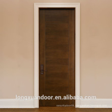 5% discount this month for the modern wood door designs modern entry door designs