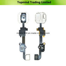 Запасные части для кнопку 6с Домашний кабель гибкого трубопровода