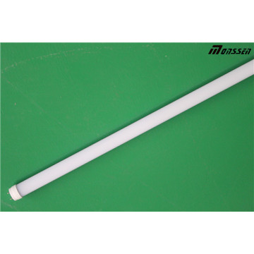 LED Fluorescent Lamp 4FT 18W T8 with Magnetic Ballast Compatible