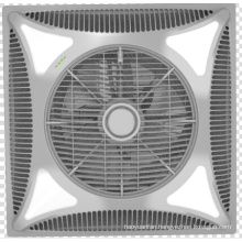 14inch Electric Best Design Box Fan with Remote Box Fan