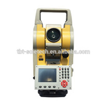 DTM952R Laser Total Station (reflectorless)