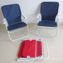 Promotional Beach Folding Chair (SP-138)