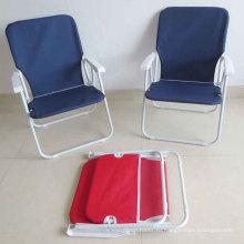 Промо-пляж складной стул (СП-138)