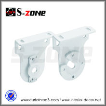 Motorized Venetian Blind and Tubular Motor Accessories Drive Bracket