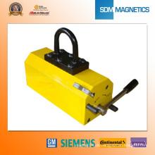 Handgesteuerter Permanentmagnet-Liter (PML) - Sdm Series E