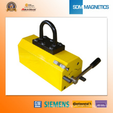 Hand Controlled Permanent Magnet Liter (PML) - Sdm Series E