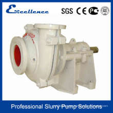 Centrifugal Elm Horizontal Slurry Pump (ELM-100D)