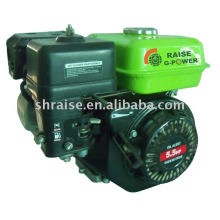 3kw air-cooled gasoline engine