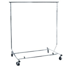 Hot selling adjustable laundry drying rack JS-ACRNO2