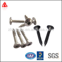 Factory Good Quality low price self tapping screw anchor