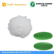 Melhor qualidade e menor preço de fabricação Cimetidina 51481-61-9