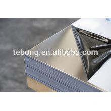 Hot sale aluminum plain coil for hot rolled thick plate