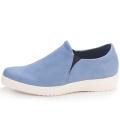 2014 neue Mode Frauen Outdoor Skateboard Schuhe hohe Qualität Casual Sneaker Frau Schuhe