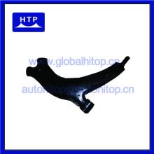 Bras de suspension inférieur avant B45534300 pour MAZDA 323