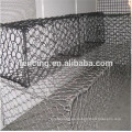 Precio de cesta de Gabion / Caja de Gabion hexagonal