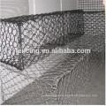 Preço do cesto de Gabion / caixa do gabion Hexagonal