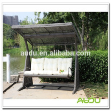 Стул для стула Audu