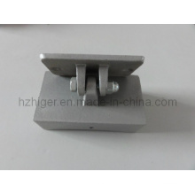 Die Casting Mechanical Parts