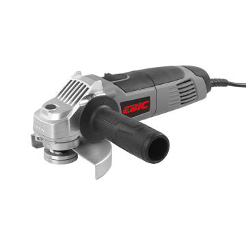 Electric drill master angle grinder with spare parts