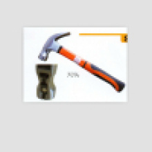 Good-Price-American-Magnet-Claw-Hammer. JPG