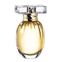 Great Woman Perfume with Unique Shape and High Quality Hot-Selling