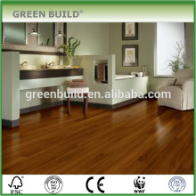 Top-Arten Hartholz Jatoba Wood Flooring Indoor