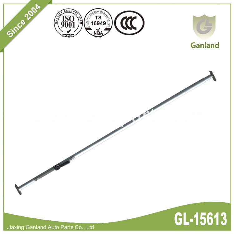 Lever Action Cargo Bar GL-15613