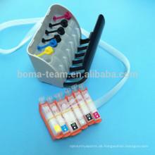 Tintenzufuhrsystem für Canon CLI-226 Drucker mit ACR