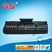 EP22 LBP800 810 1120 250 380 Toner Cartridge for Canon