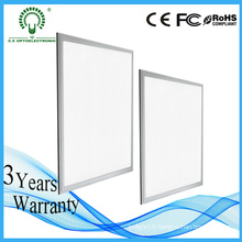 CE RoHS Approved Recessed LED Panel 30X30 for Kitchen