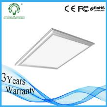 Светодиодная панель Epistar SMD2835 40W 2X2 Китай