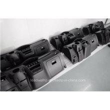 Moulage intérieur auto en plastique de haute qualité (LW-03680)