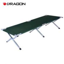 Лучший палатка Кемпинг детская кроватка Утюг раскладушка ДГ-ST099