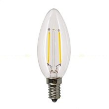 Led Dimmable  Lighting Bulb